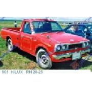 HI-LUX_RN_20_25_74-79