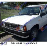 P_U_D21_SINGLE_CAB_86-92