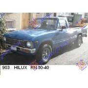 HI-LUX_RN_30_40_79-84