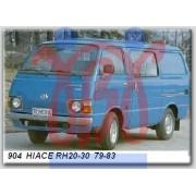HI-ACE_RH_20-30_79-83