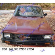 HI-LUX_RN_55_YN_56_84-89