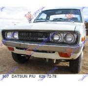 P_U_620_72-78