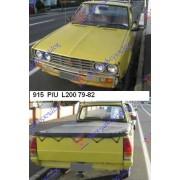 P_U_L200_79-82