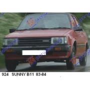 SUNNY_B11_83-84