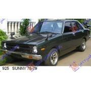 SUNNY_B310_78-79