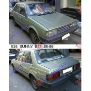 SUNNY_B11_85-86