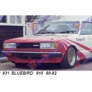 BLUEBIRD_910_80-82