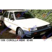 COROLLA_AE_80_83-85