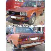 COROLLA_KE_70_79-81