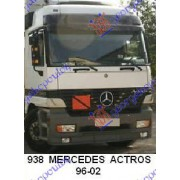 ACTROS_96-02