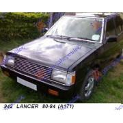 LANCER_A171_80-84