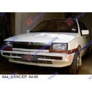 LANCER_C11_84-86