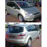 S-MAX_07-11