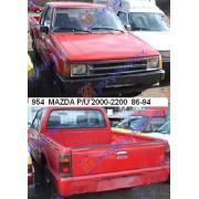 P_U_2_4WD_86-94