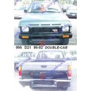 P_U_D21_DOUBLE_CAB_86-92