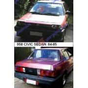 CIVIC_SEDAN_84-85