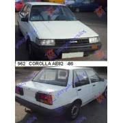 COROLLA_EE_80_2_86-87