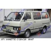 VANETTE_C20_120_80-87