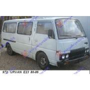 URVAN_E23_80-86