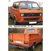 TRANSPORTER_80_