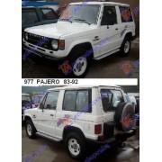 PAJERO_83-92