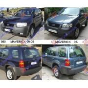 MAVERICK_00-08