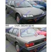 CIVIC_SEDAN_88-90