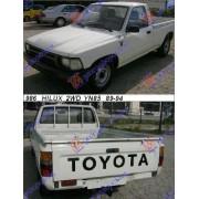 HI-LUX_YN_85_2WD_89-94
