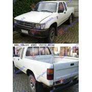 HI-LUX_YN_110_4WD_89-97