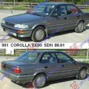 COROLLA_E_9_SDN_88-91