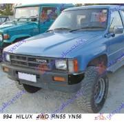 HI-LUX_RN_55_YN_56_4WD_84-89