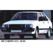 CHERRY_N12_85-86