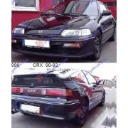 CRX_90-92
