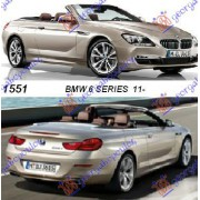SERIES_6_F13_12_COUPE_CABRIO_11-