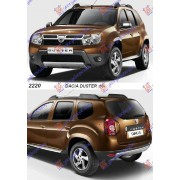 DUSTER_10-