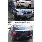 NUBIRA_03-05
