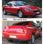 COUPE_96-04