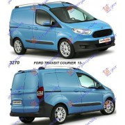 TRANSIT_TOURNEO_COURIER_13-