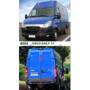 IVECO_DAILY_11-14
