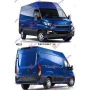 IVECO_DAILY_14-