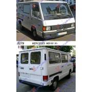 MB100_91-96