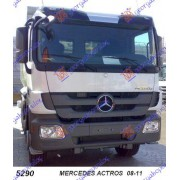 ACTROS_08-11