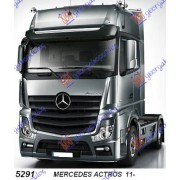 ACTROS_11-