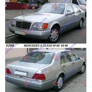 S_CLASS_W140_92-98