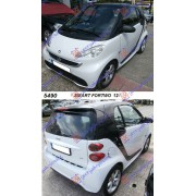 FORTWO_12-14