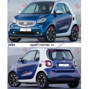 FORTWO_14-