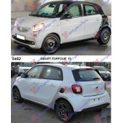 FORFOUR_15-