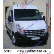 INTERSTAR_09-
