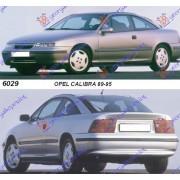 CALIBRA_89-95