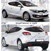 MEGANE_COUPE_14-